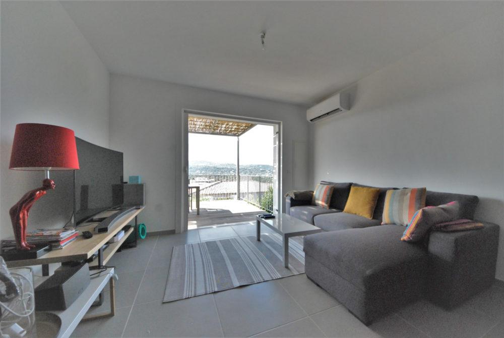 01-vente-appartement-T3-Residence-Gardien-Piscine-Santa-Giulia-Palombaggia