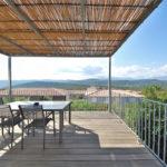 03-vente-appartement-T3-Residence-Gardien-Piscine-Santa-Giulia-Palombaggia