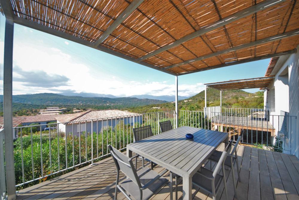04-vente-appartement-T3-Residence-Gardien-Piscine-Santa-Giulia-Palombaggia