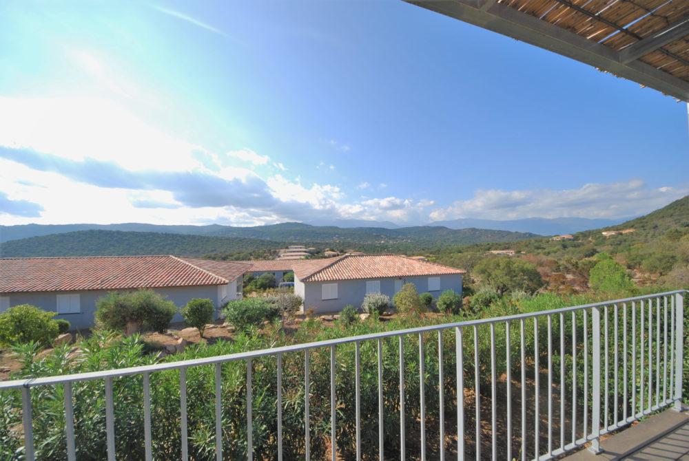 06-vente-appartement-T3-Residence-Gardien-Piscine-Santa-Giulia-Palombaggia