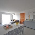 08-vente-appartement-T3-Residence-Gardien-Piscine-Santa-Giulia-Palombaggia