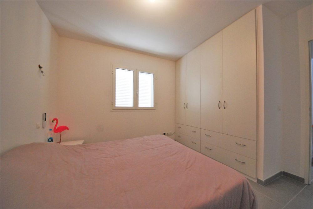 10-vente-appartement-T3-Residence-Gardien-Piscine-Santa-Giulia-Palombaggia