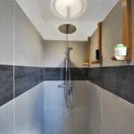 12-vente-appartement-T3-Residence-Gardien-Piscine-Santa-Giulia-Palombaggia