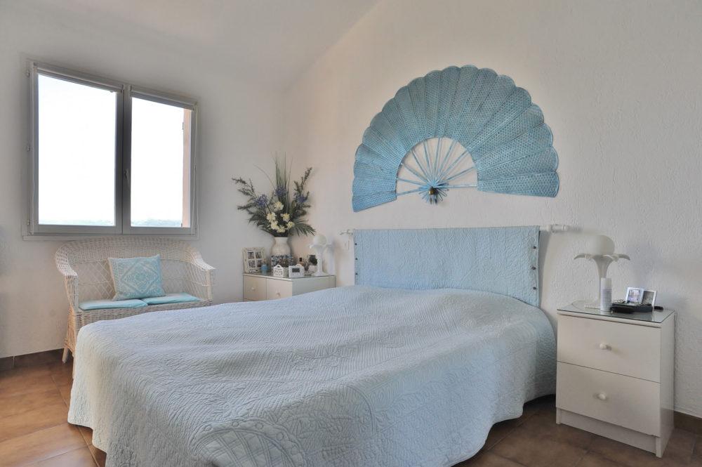 18-Vente-Villa-Porto-Vecchio-Santa-Giulia-Palombaggia-Vue-Mer-Piscine-Plage-Domaine-Privé