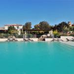 18-vente-appartement-T3-Residence-Gardien-Piscine-Santa-Giulia-Palombaggia