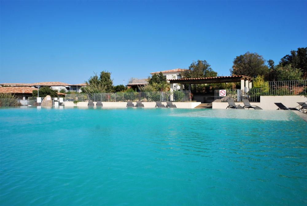 19-vente-appartement-T3-Residence-Gardien-Piscine-Santa-Giulia-Palombaggia
