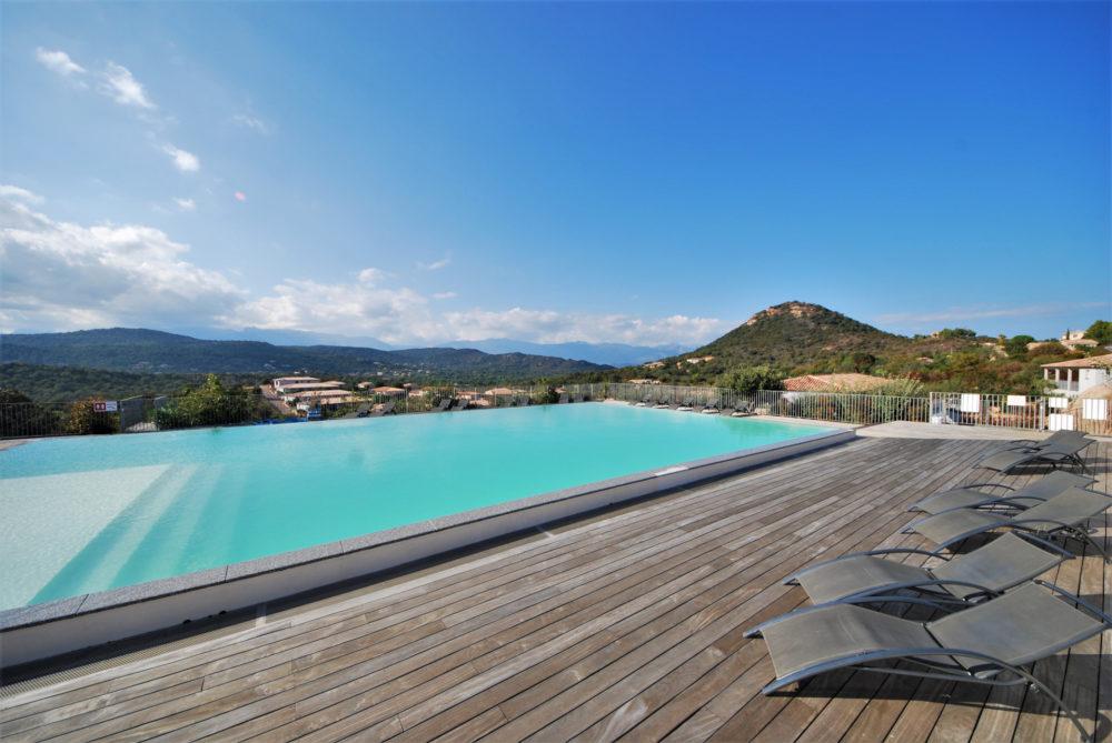 22-vente-appartement-T3-Residence-Gardien-Piscine-Santa-Giulia-Palombaggia