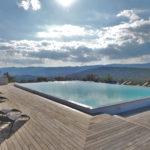 23-vente-appartement-T3-Residence-Gardien-Piscine-Santa-Giulia-Palombaggia