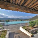 24-vente-appartement-T3-Residence-Gardien-Piscine-Santa-Giulia-Palombaggia