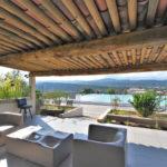 26-vente-appartement-T3-Residence-Gardien-Piscine-Santa-Giulia-Palombaggia